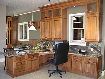 Kitchen Cabinets For Office Use Kitchen Cabinets For Office Use ...
